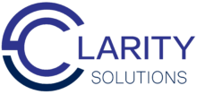 Clarity Solutions